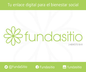Fundasitio