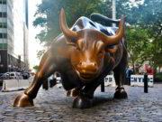 Frente a la incertidumbre de los mercados latinoamericanos, EE.UU. es atrayente para las inversiones