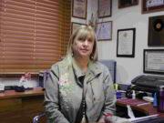 Evelyn Guiralt: VLD renueva su compromiso con el bienestar de los jóvenes