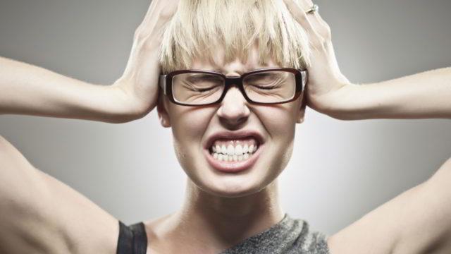 Uso terapéutico del Botox trae beneficios a los pacientes odontológicos