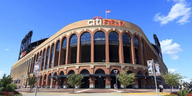 Dueños de los Mets desean vender el equipo pese a la pandemia