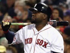 David Ortiz está en desacuerdo con el castigo a Medias Rojas de Boston