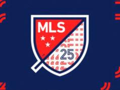 ¡Por Tercera Vez! La MLS aplaza hasta mayo el Inicio de Entrenamientos