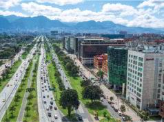 El país latinoamericano es uno de los destinos más atractivos de la región, no solo por su territorio placentero, también por la calidez de su gente