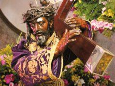 Nazareno de San Pablo recibió la luz verde gubernamental para recorrer las calles caraqueñas