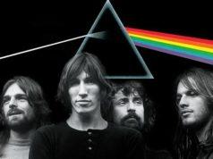 Pink Floyd comparte conciertos en YouTube