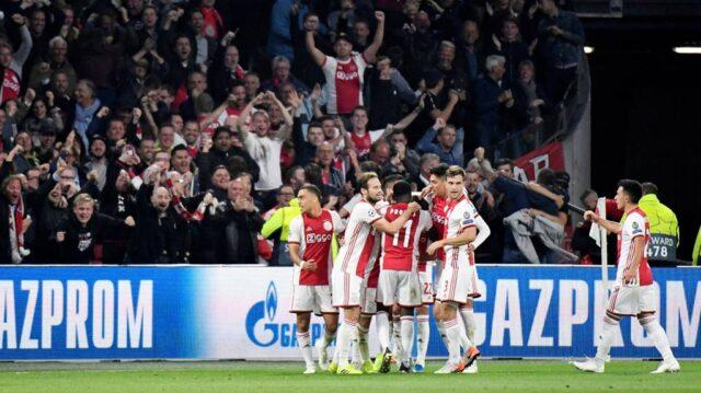 Países Bajos recula y piensa permitir el regreso del fútbol