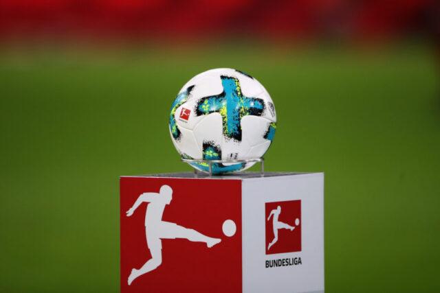 Psicólogo afirma que el regreso del fútbol puede tener un efecto estimulante