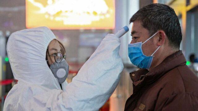 Wuhan aplicará pruebas de Covid-19 a todos sus habitantes