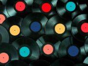 Años 70: los Cinco Discos que reinventaron el Sonido Venezolano