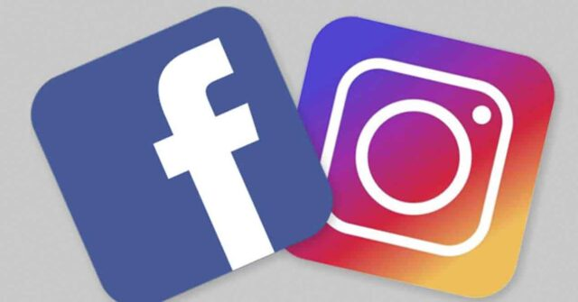 Facebook e Instagram permitirán a los usuarios elegir si ver o no anuncios políticos para elecciones presidenciales de EE.UU.