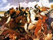 Venezuela conmemora 199 años de la Batalla de Carabobo