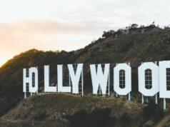 Hollywood podrá retomar los rodajes detenidos por la pandemia