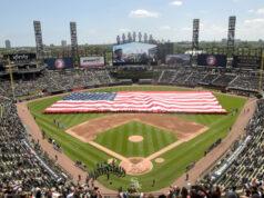 La temporada regular 2020 de la MLB podría jugarse con 76 partidos