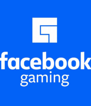 Facebook Gaming llegó a iOS