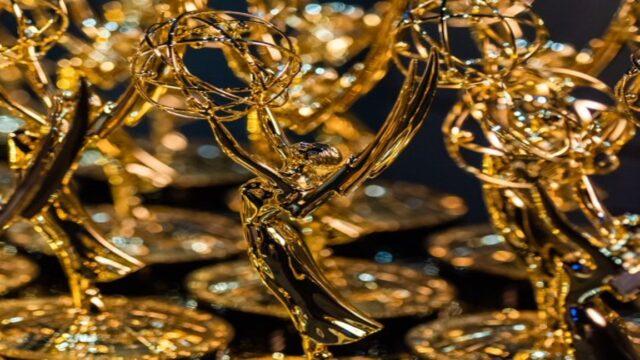 Los premios Emmy confirmaron que su gala será virtual