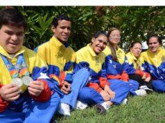 Olimpiadas Especiales realiza el III Foro de Familia y Salud Virtual, abierto