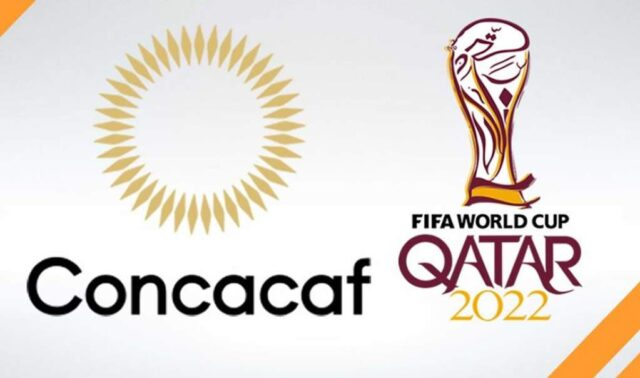 Las autoridades coordinaron que el Mundial de Catar 2022, inicie en marzo de 2021 y no en octubre - noviembre de este año
