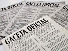 Gobierno Nacional suspendió el pago de alquileres