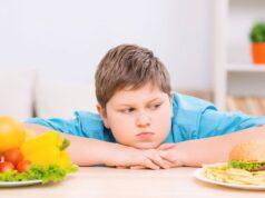 La obesidad se consolida como la nueva pandemia de los jóvenes