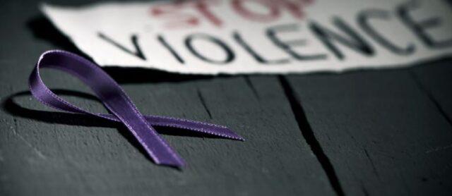 El Sumario - 25 de noviembre: Día Internacional de la Eliminación de la Violencia contra la Mujer