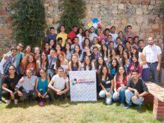 El Sumario - ONG'S venezolanas Continúan sus Labores en Medio de la Pandemia