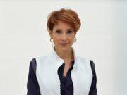 Anabell Bologna: Mínima invasión odontológica que produce una imagen más joven y mejor función