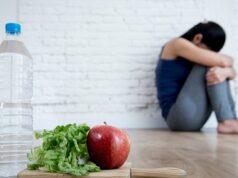 El Sumario - Crean campaña de concientización sobre las enfermedades relacionadas a trastornos alimenticios