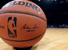 La NBA publicó oficialmente su calendario para la temporada 2020-21