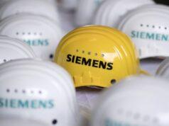Ésta será la cifra que Siemens le pagará a sus empleados por el Covid-19