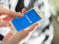 """Twitter llevará las advertencias de desinformación a los """"Me Gusta"""""""