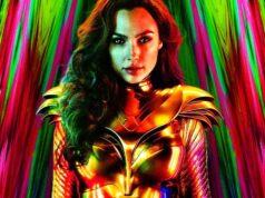 """""""Wonder Woman 1984"""" llegará a los cines y HBO Max en Navidad"""
