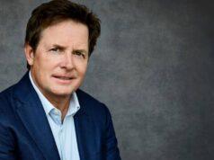 """""""Mi memoria a corto plazo está destruida"""": Michael J. Fox habló sobre su enfermedad"""