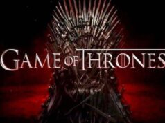 "Recopilan en un libro incidencias del rodaje de ""Game of Thrones"""