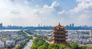 El Sumario - Ciudad de Wuhan apuesta por reactivar el turismo a casi un año del inicio del Covid-19