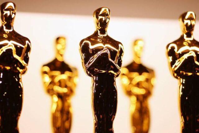 El Sumario - Ceremonia del Oscar 2021 podría llevarse a cabo con Público Presente