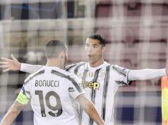 El Sumario - Pirlo calificó de perfecto el partido de la Juve en Champions