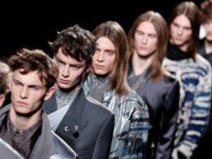 El Sumario - Dior renueva el armario masculino con estampados