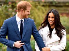 El Sumario - El príncipe Harry y Meghan Markle tendrán su podcast en Spotify