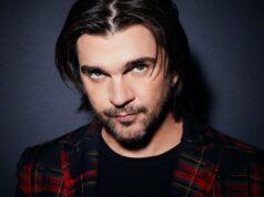 """El Sumario - Juanes pidió """"dar espacio a otro tipo de música"""""""