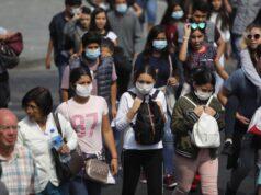 """El Sumario - Venezuela estudia arrancar el 2021 con una cuarentena """"radical intensa"""""""
