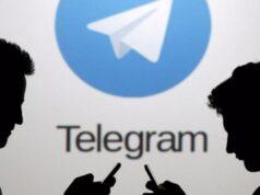 Conoce cuál es la nueva herramienta que podrás disfrutar en Telegram
