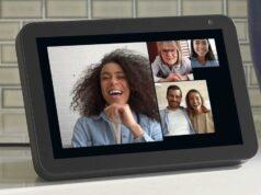 El Sumario - Amazon Alexa introduce las videollamadas grupales de hasta 7 personas