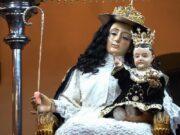 El Sumario - Venezolanos conmemoran el Día de la Divina Pastora con una peregrinación virtual