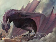 HBO preparará una serie de animación del universo de Juego de Tronos