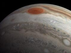 El Sumario - NASA detecta por primera vez una señal de radio procedente de una de las lunas de Júpiter