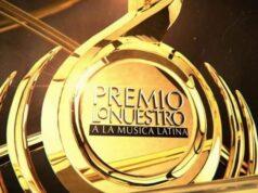 El Sumario - Yordano y Ricardo Montaner obtienen nominación a los Premios Lo Nuestro