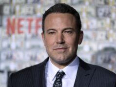 "El Sumario - Disney fichó a Ben Affleck para dirigir ""Keeper of the Lost Cities"""
