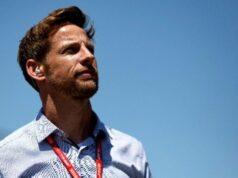 El Sumario - Jenson Button regresa a la F1 como asesor de Williams