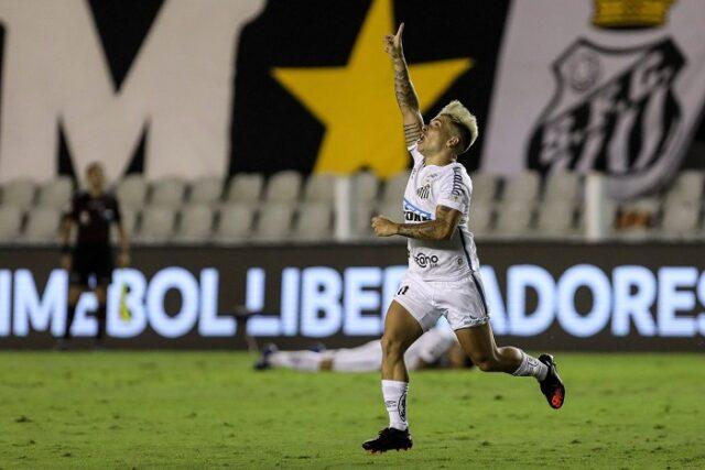 El Sumario - Santos jugará la final de Copa Libertadores tras vencer al Boca